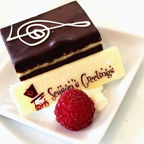 Desserts Dessert Holidays Chocolates Brownies.. Enjoying Life Sweet Desserts Holiday Memories Cakes Chocolate Cake