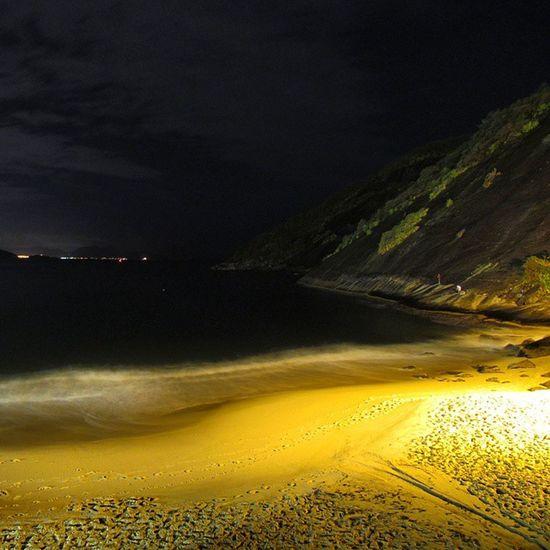 Praiavermelha RJ Praia Semfiltro