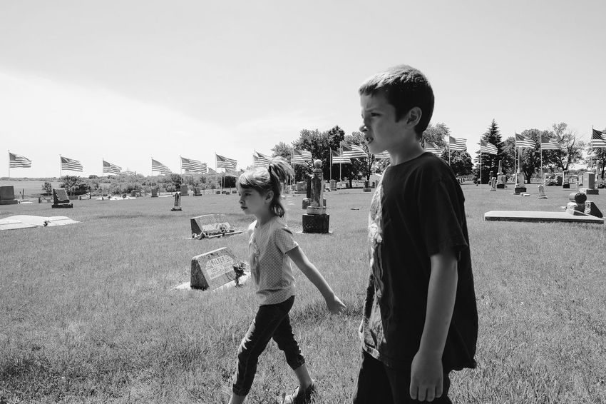 Visual journal May 2017 Western, Nebraska Plainview Cemetery 1888 A Day In The Life Americans B&W Collection B&w Photography Camera Work Candid Portraits Cemetery Childhood Day Everyday Lives FUJIFILM X-T1 Full Length Kidsphotography Memorial Day Outdoors People Photo Diary Photo Essay Practicing Photography Real People Small Town Stories Storytelling Taking Pictures Visual Journal Walking