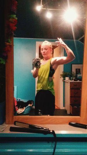 Fitness Training Yesilift Girlthatlifts Fitness