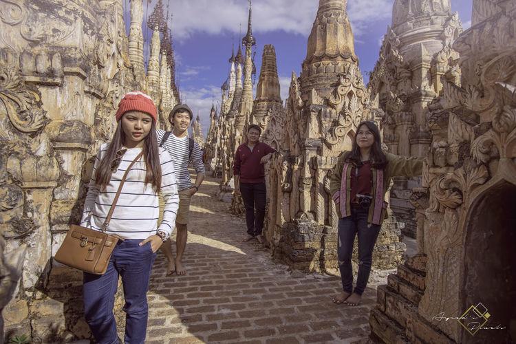 #12mmf2.0 #a6300 #Ayceds_Pixels #Myanmar #rokinon #Shan_State #sonyalpha #travelling