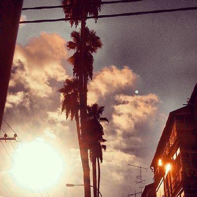 Sunset_lovers just 4 u...
