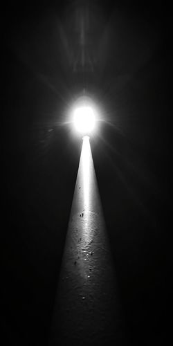 """""""lights up..."""" Light And Shadow A New Perspective On Life Outside Photography Black And White Space Astronomy Illuminated"""
