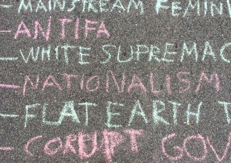 Text Western Script Handwriting  No People Communication Day Close-up The Week On EyeEm Politics Graffiti
