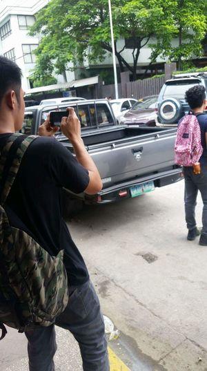 BTS Photography TeamBahala Mec153PX