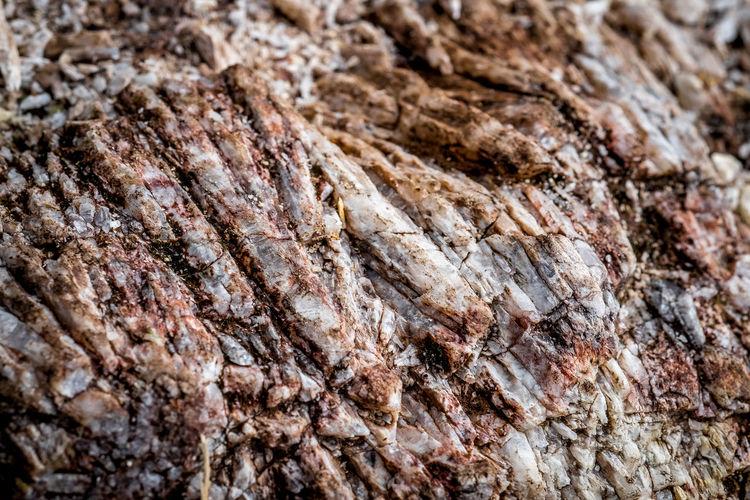 nature quartz