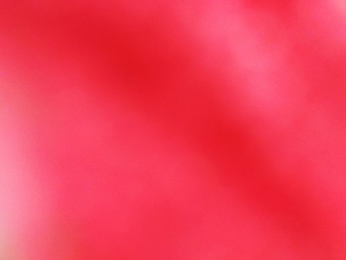 Full frame shot of pink red abstract background