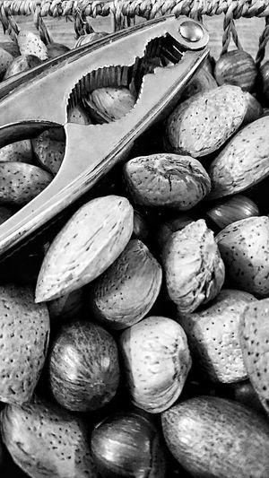 Nutcracker Nuts