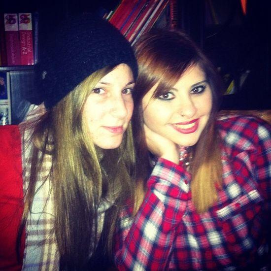 @marina_papathanasiou