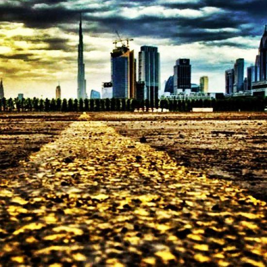My old photography Jumaierh UAE Dubai Uaq rak dxb shj عمان راس_الخيمة أم_القوين instamood beach tea العين أبو_ظبي refresh instagood ksa البحرين coffee alain الامارات relaxing fuj الشارقة دبي view roads الكويت emirates