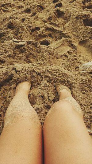 Beachphotography Vacaciones🌴 Playa BeachSanta Monica 43 Golden Moments Live For The Story