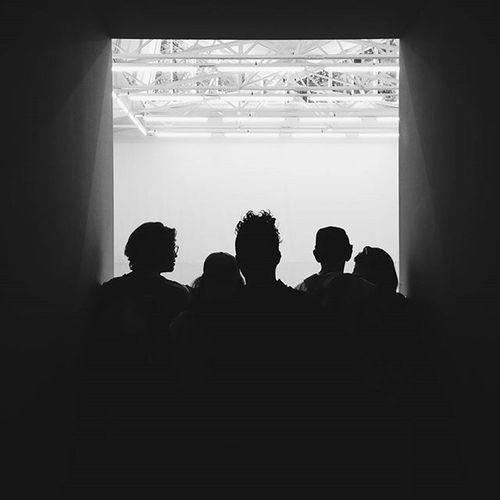 Staring at the misunderstanding. Swisspavilion Venice Biennale LCStories