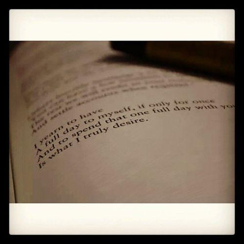 You Love Poetry Gulzar friends bond photoftheday followme like friendship care bff ..