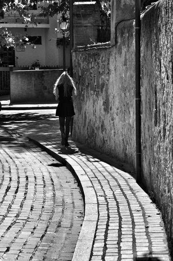 Streetphotography Streetphoto_bw Blackandwhite Shootermag