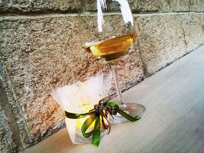 Nicepic Wine Glass Photography HuaweiP9