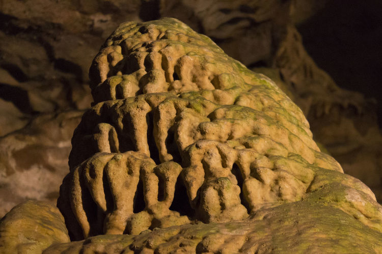 Cave formation Budapest Budapest, Hungary Rock Formation Stone Formation Cave Cave Formations Caves Caves Photography