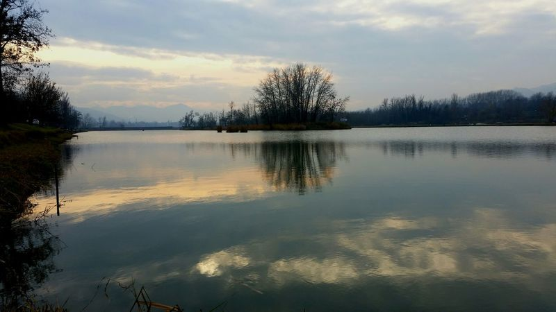 Peace And Quiet Relaxing Quality Time Hanging Out Water_collection Water Reflections Waterscape Waterporn Waterphoto Waterphotography Naturelovers Nature Photography EyeEm Nature Lover Nature_collection Beautiful Nature Eye Em Nature Lover EyeEm Best Shots - Nature Winter Wonderland Wintertime Winterscapes Winter Is Coming Winter_collection