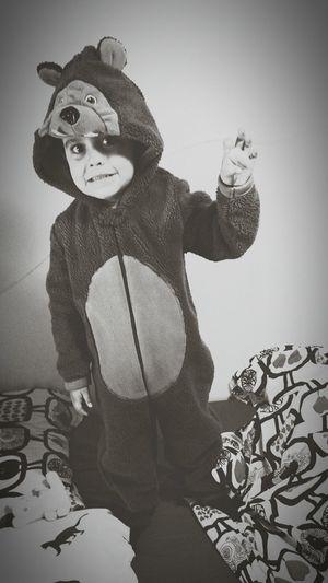 Grrrr!!! Mis Niños... I Love My Baby  My Baby