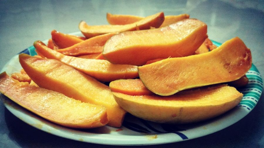Mangoes Foodphotography Delicious ♡ Food Stories