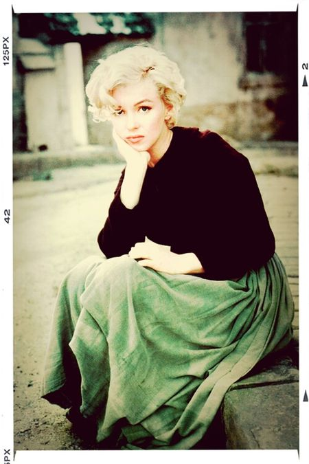 """""""Keep Smiling, Because Life Is A Beautiful Thing And There's So Much To Smile About."""" ― Marilyn Monroe MARILYN MONROE ♡♥♡♥ Marlin Monroe Marilyn Monroe <3"""