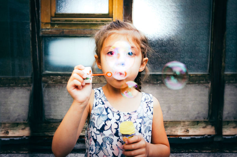 BUBBLE GIRL| Bubble Children Only Portrait Child Looking At Camera One Person Childhood Day Fun Headshot People Outdoors Close-up Nex6 Freshness Beauty Beautiful Woman EyeEm Gallery Summer Life Closeup Love Cute Freedom Enjoyment Sommergefühle 100 Days Of Summer EyeEm Selects