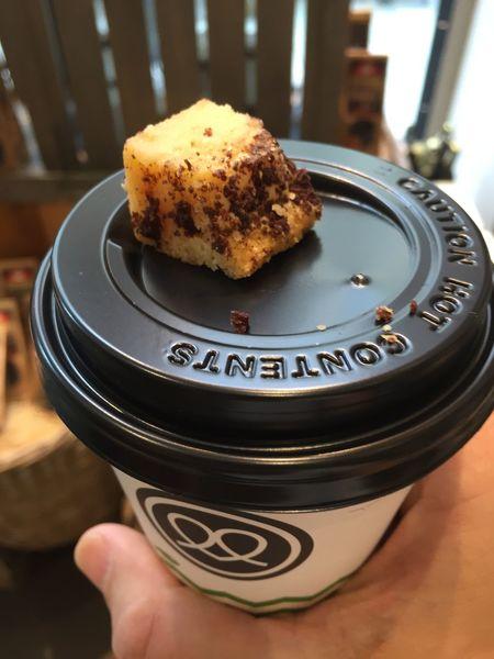 Glücksmoment Cake Close-up Coffee Coffee To Go Delicious Drink Food Food And Drink Getränk Glücksmomente Heißgetränk Lecker Mutterland Sweet Food