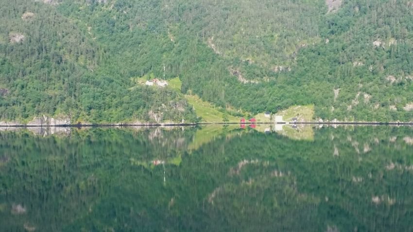 The OO Mission Reflections Relaxing Reflections In The Water Reflection Perfection  Nature Western Norway Ilovenorway Ilovenature Enjoying Life Outdoors Beauty In Nature Outdoor Photography Outdoor Beauty Water Reflections Scenery