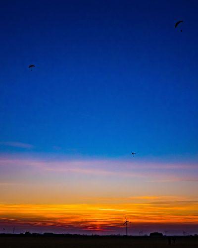 Aviation Landscape Sunset PPG Ukppgcomps Paramotoring Windturbine Windenergy Sky Paramotor Windturbines Sunsetporn Sunsets Ukppg Footflightparamotors Wind Windpower Renewableenergy Ig Sunsetlovers Ukppgirlsteam Sunsetsky Windturbineblade Paramania Windturbinegenerator Windfarm Sunsetphotography Nature Sunsetsniper Fly4fun