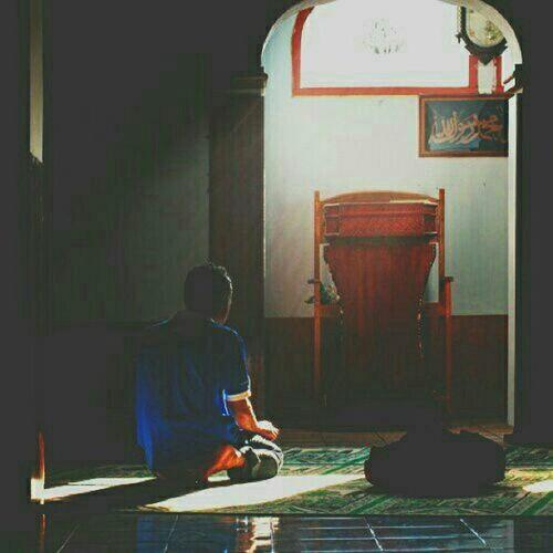 Innalillahi wa Inna Ilaihi Roji'un... Turut berduka cita atas meninggal nya ibunda sahabat kita Dadan Baratawiria (@mangbro) semoga amal ibadah alm diterima di sisi Allah SWT, diampuni segala Khilaf dan ditempatkan dalam tempat yang yg paling tenang d sisi Nya untuk keluarga yang di tinggalkan, semoga diberikan ketabahan dan keikhlasan, Amin (pic courtesy @tomzz_24) ??? Condolences_mangbro