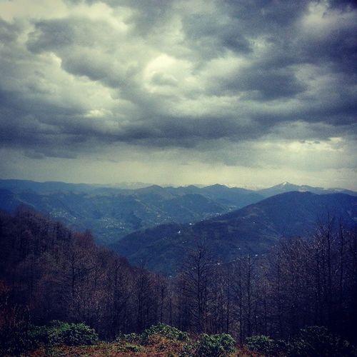 Trabzon Beşikdüzü  Kabalak Instamood instagood instagram instahub jj igers igersturkey jj_forum instafun turkish turkey yayla karadeniz bahar mountain clouds cloudporn sky skycraper instacloud view perfect