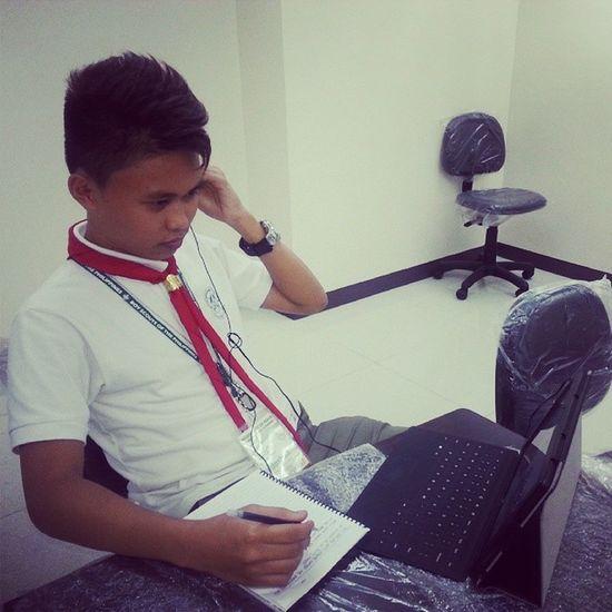 WorkworkWork:)) MOPph Throwback