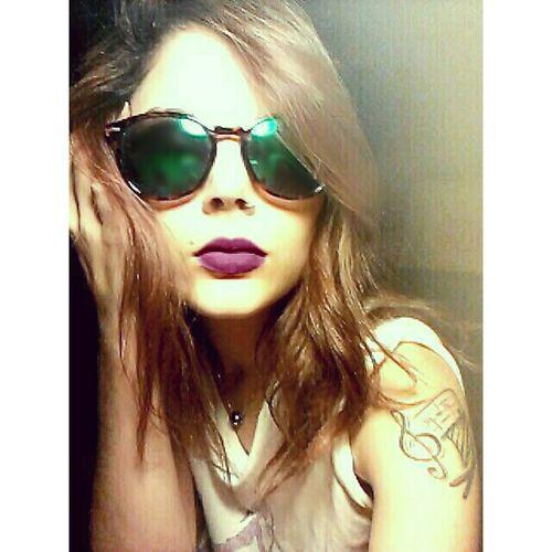 Lipstick Redvelvet Makeup Faces Of EyeEm