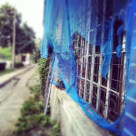 ehemaliges #polygraph-gebäude im #leipzig (er) #osten #ruine #lostplaces Ruine Lostplaces Grimewindow Osten Polygraph Leipzig