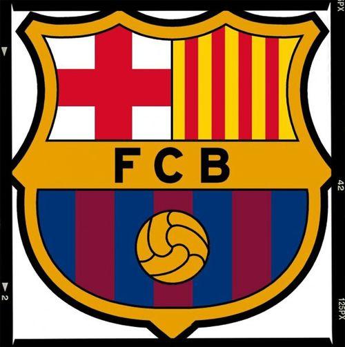 the best team!! (^.^)