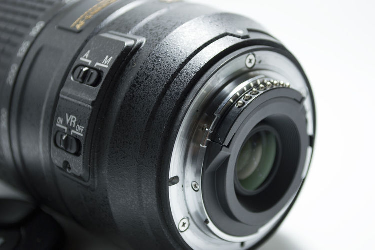 Camera Lens Photo Photography Accessories Close-up Photo Lens Photograph Photography Technology