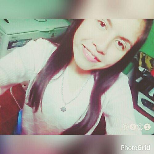 Hola 😁