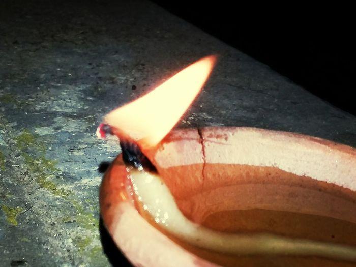 Happy diwali.. Taking Photos