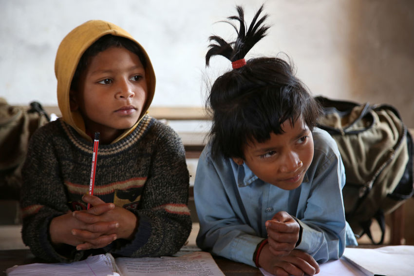 Curiosity Curious Kids Countryside Children_collection Children At School Nepalese Culture Childhood Children Photography Children Bandipur Nepalese Beauty Education Nepalipeople😊 School Classroom Nepali  Nepalese Family Country Life Children Of The World Nepal #travelSchool Life  Nepal Curious Nepalese Education First !
