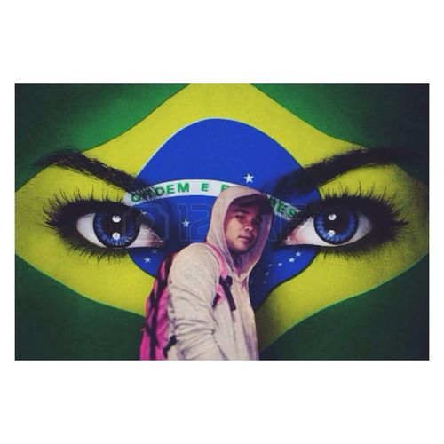 Worldcup2014 FIFA World Cup Brasil TeamBrazil