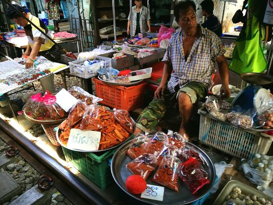 Livelihood Market Stall Market Real People Bangkok Streetphotography Thailand Bangkok Streetphotographer Street Photography Streetphotography Street EyeEm Best Shots - The Streets People Eyeemphotography EyeEm Best Shots EyeEm Gallery EyeEm EyeEmBestPics Colour Photography Color Photography Market