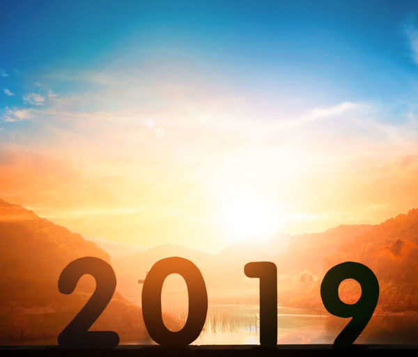 2019 Concept: New Year New Hope Concept 2019 Ascension Church God Hope Jesus New Year Worship Worshiping God Background Beauty In Nature Crowd Friendship Funeral, Future Gospel Nature People Praise Prayer, Silhouette Sky Sunlight Sunset 2019 Ascension Church God Hope Jesus New Year Worship Worshiping God Background Beauty In Nature Crowd Friendship Funeral, Future Gospel Nature People Praise Prayer, Silhouette Sky Sunlight Sunset
