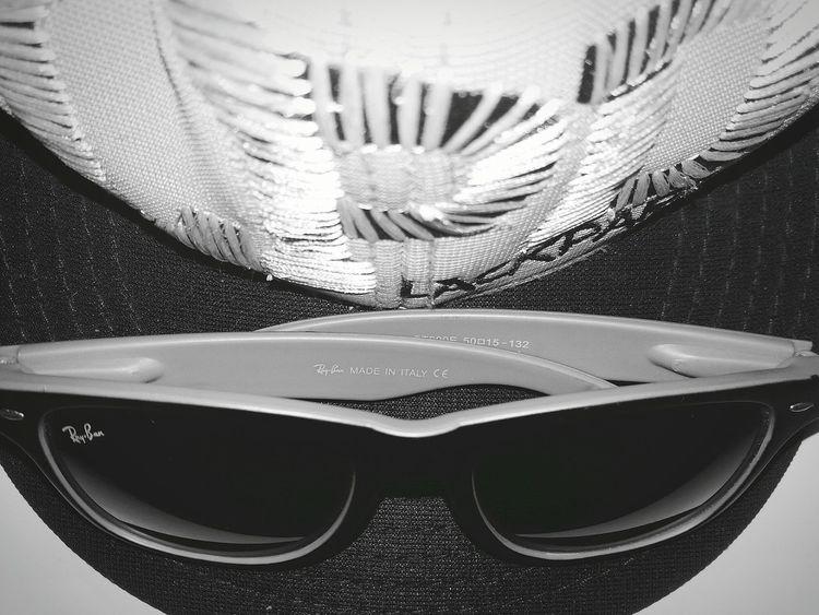 Black And White Black & White Hat Lifestyles Lifestyle Close-up Close-up Man Made Object Full Frame Extreme Close-up Studio Shot Laundry Extreme Close Up