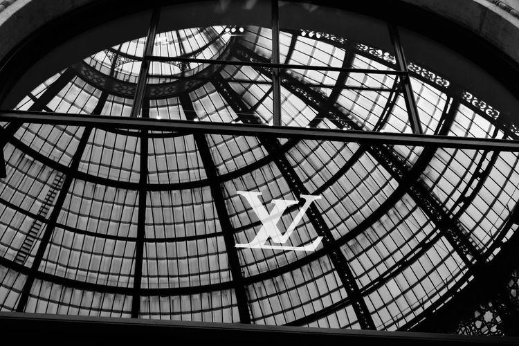 LV Architecture