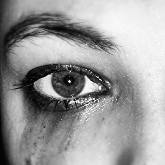 Pain Photo Crying Society Killed The Teenagers Society Kills Hut Artistic Dontgiveup Antibullying this photo is for all of you who knows how it feels to be bullied or hurt everyday. And also to those who don't know. Shades Of Grey