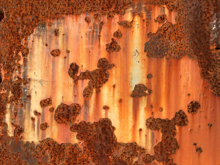 Rusty Goodness Rust Rusty Rustygoodness Rustographer Marin Headlands Fort Baker Bunker Textures And Surfaces Reclaimed By Nature Colorsplash Rusted Rust Never Sleeps Taking Photos Colors Iphone6