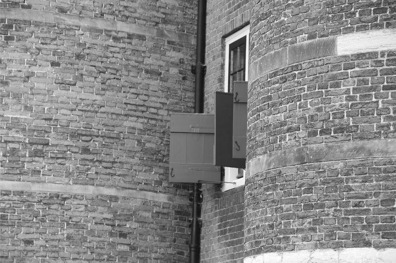 BLCK&WHT Eyeemblack&white Streetblackandwhite Architecture_bw ArchiTexture