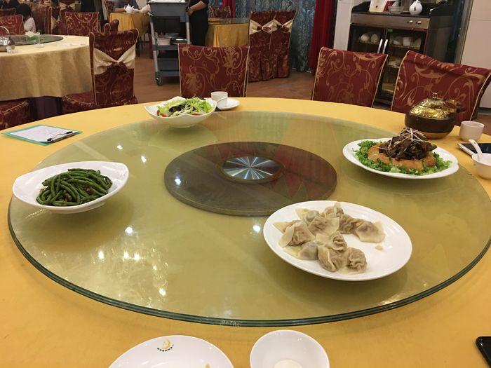 Food East Turkestan Turkestan EyeEm Best Shots EyeEm Eyeem Photography Eyeem Market China Beauty Of China Beauty Of Turkestan Guangzhou Turkestan Food Lieblingsteil