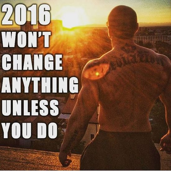 Wish u a very Happy New Year'16 to u my frnds nd ur family... nd yes ur loved once too 😉 😊🎆 🎊 🎇 🎉 ✨ Happynewyear Happynewyear2016 Stayfit Staystrong Keepsmiling Happy Blessed  Welcome2016 Welcome2016thankyou2015 Newbeginnings Party Sunrise Lazaerangelov Bye2015 Instalike Instagramers Bethechange Nevergiveup