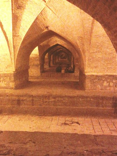 historial isfahan bride Kianush Cellphone Photography Old Phone Photo Urbanphotography History Place Streetphotography It's Follow Friday! Sound Of Life Isfahan,IRAN Seeing The Sights