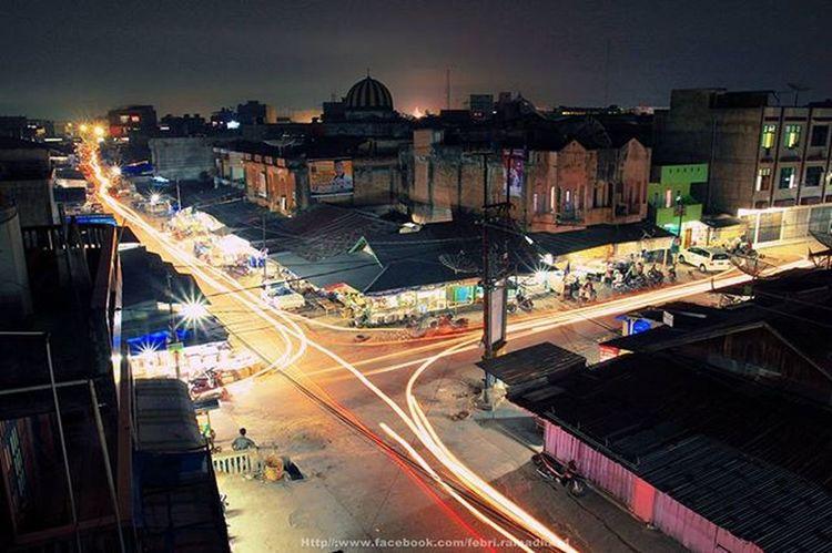 "Gak perlu mewah, yg penting berjasa.. . Lokasi : Stok lambuang warga Duri, ""Simpang pasar sartika"". . . . Exploreduri Kota_duri Infoduri Fff Like4like Likeforlike Vscocam INDONESIA Mandau Riau Exploreriau Ootdduri"
